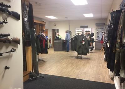 Shop June 2016