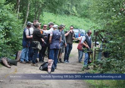 MidNorfolkShootingGround-NorfolkSporting-July15-10