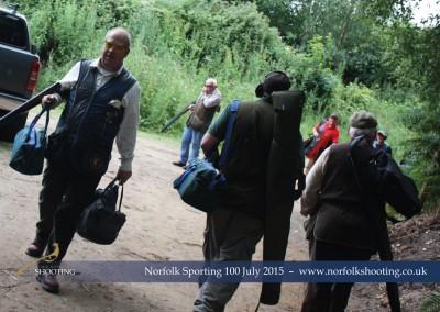 MidNorfolkShootingGround-NorfolkSporting-July15-7
