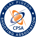 cpsa-logo