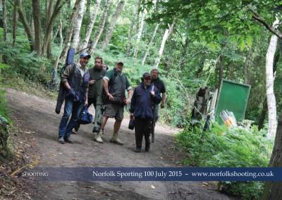 MidNorfolkShootingGround-NorfolkSporting-July15-12