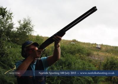 MidNorfolkShootingGround-NorfolkSporting-July15-21