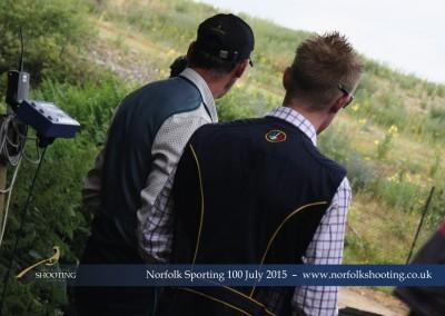 MidNorfolkShootingGround-NorfolkSporting-July15-22