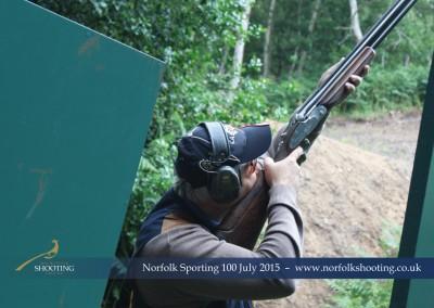 MidNorfolkShootingGround-NorfolkSporting-July15-27