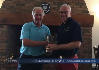 MidNorfolkShootingGround-NorfolkSporting-July15-38