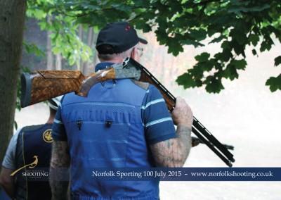 MidNorfolkShootingGround-NorfolkSporting-July15-6